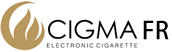 Cigma Vape Clearomizer Extra Gold